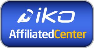 IKO Certified Kite School