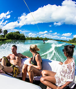 Wakeboarding-Kite-Club-cabarete