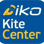 IKO Kiteboarding School