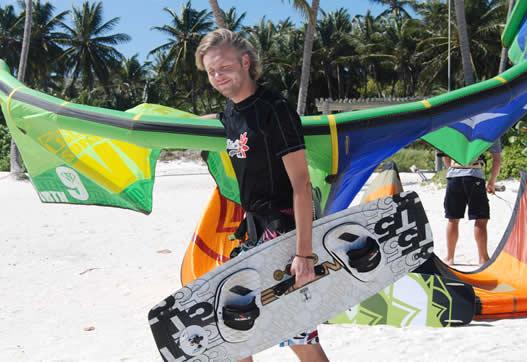 lesson-kite